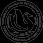 gseb-logo